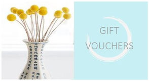 Bowen Therapy Fremantle Jen Mitchell gift vouchers