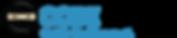 Code Ninja Logo -- Irvine (hi res) .png