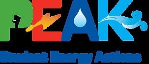 PEAK Logo.png.png