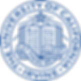UCI Logo .png