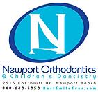 Newport Ortho.PNG