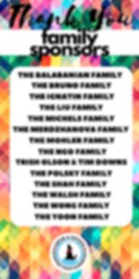 JAT-thankyou-familyv6.jpeg
