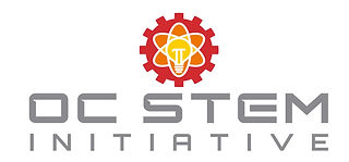 OC STEM logo_udpated.jpg