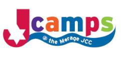JCC Logo - for steam .png