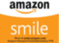 NCEPTA-amazon-smile.jpg