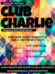club-charlie-pledge-requests.jpg