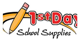 1stday-school-supplies.png