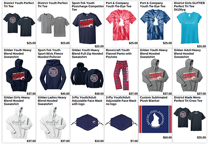 NCE spirit wear.PNG