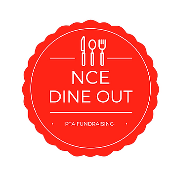 nce-dine-out.png