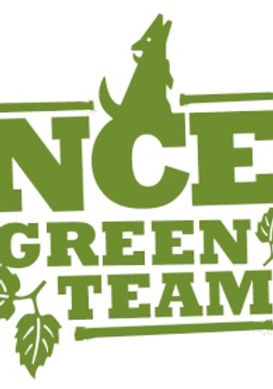 GreenTeam Logo.jpg