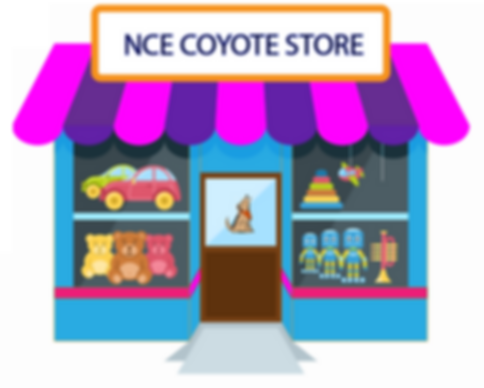 nce-coyote-storefront.png
