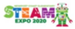 STEAM2020_Logos_Combo.jpg