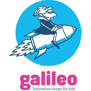 Galileo_Logo_400x400.jpg