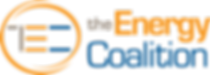 TEC Logo.png.png