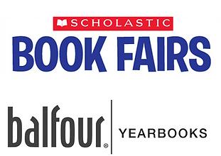 bookfair-yearbook.png