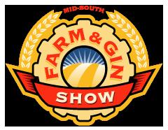 MSFG logo.png