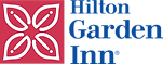 Hilton Garden Inn Logo.png