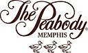Peabody Hotel Logo.jpg