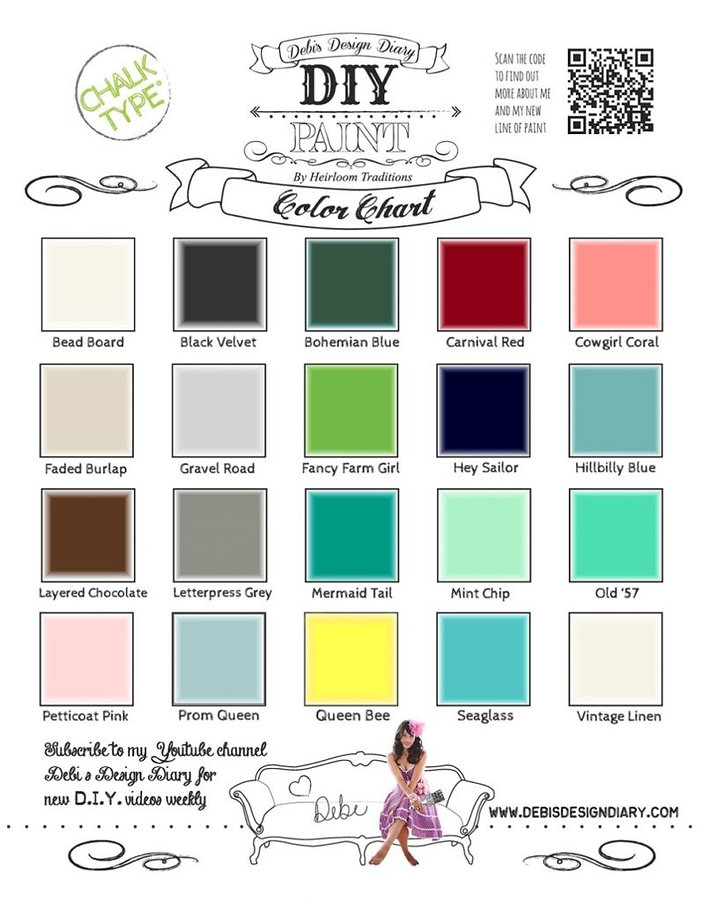 DIY Paint Co 1.jpg