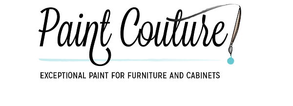 Paint Couture 3.png