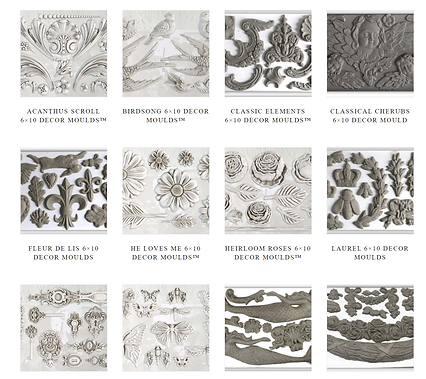 Iron Orchid Designs 3.png