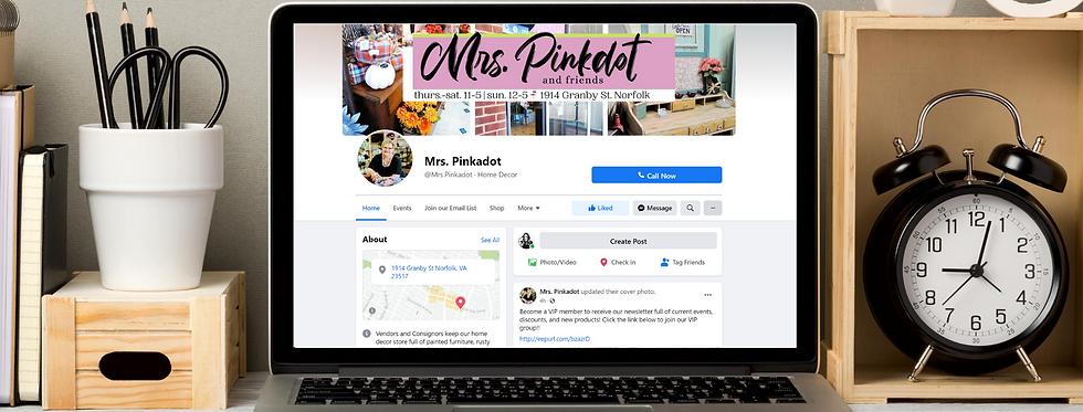 Mrs. Pinkadot Fall FB Cover (5).png