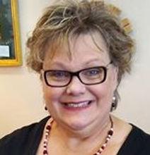 Joan Wilkening