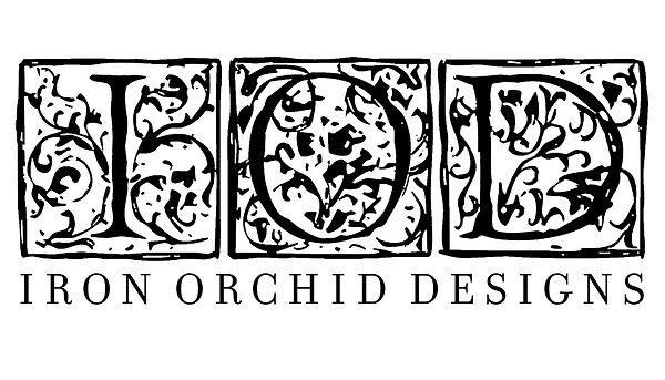 Iron Orchid Designs.jpg