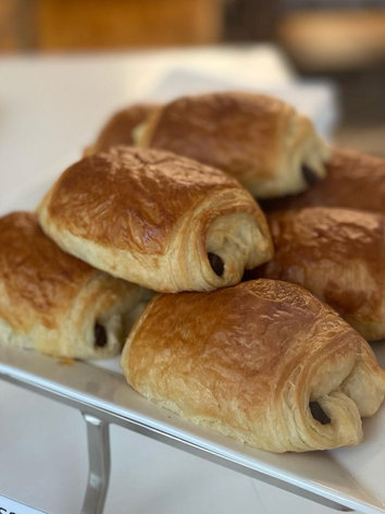 Chocolate Croissants.png