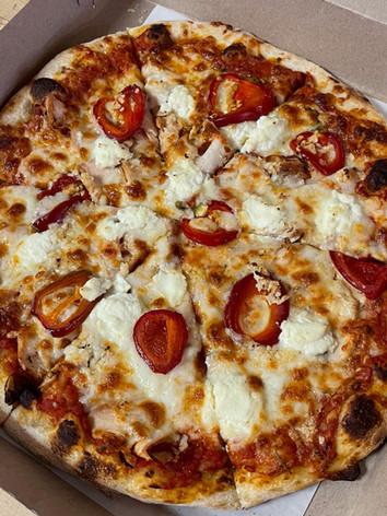 #1 Specialty Pizza.jpg