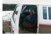 Boys in truck.jpg