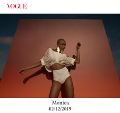 Vogue Itália - Photovogue