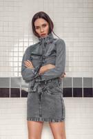 Campanha B27 Jeans