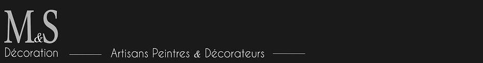 andernos les bains bassin d'arcachon artisan peintre decorateur