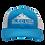 Thumbnail: Mtn Cap (Cyan)