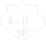 SledUSA-Logo-Big_WHITE.png
