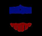 Sled USA Logo - White Background