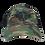 Thumbnail: Camo Baseball Cap