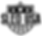 SledUSA-Logo-Big_BLACK.png