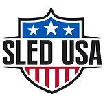 Sled USA Logo Full Color-01.jpg