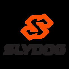 Slydog new logo-01.png