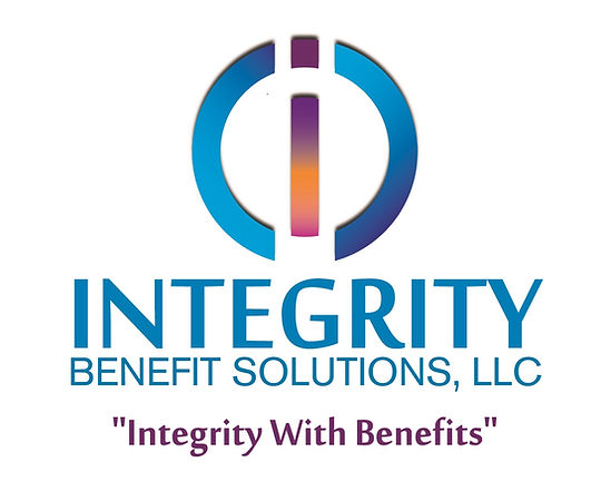 Integrity Benefit Solutions Logo-01.jpg