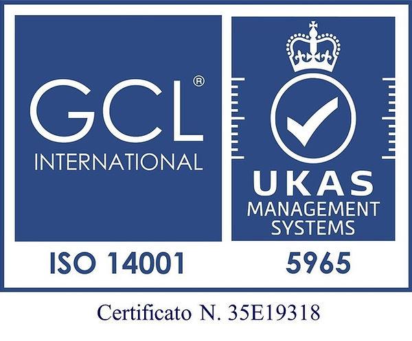 logo certificato 2021 per documenti.JPG