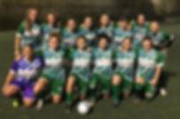 San Filippo Neri calcio a 5 femminile Serie D