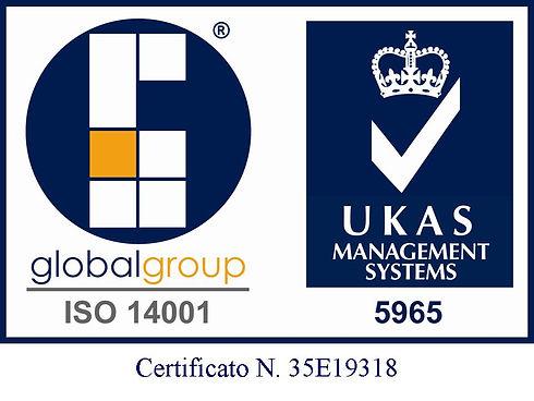 logo certificato ISO.JPG