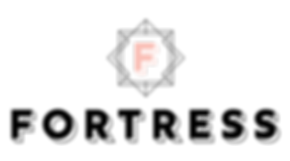 Fortress - Pink F.png
