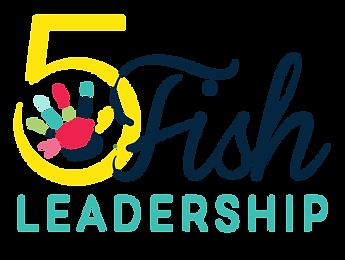 4_Phase-3_5fish-leadership-logo_REVISION