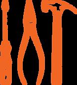 Tools_Orange_RGB.png