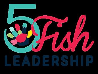 3_Phase-3_5fish-leadership-logo_REVISION