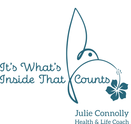 Julie Connolly Logo - Teal.png